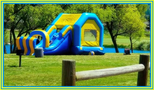 3in1 combo basketball